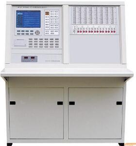海湾JB-QT-GST9000火灾报警控制器(联动型)