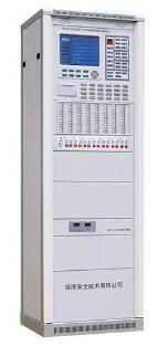 海湾JB-QG-GST9000火灾报警控制器(联动型)