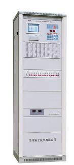 海湾JB-QG-GST5000火灾报警控制器(联动型)