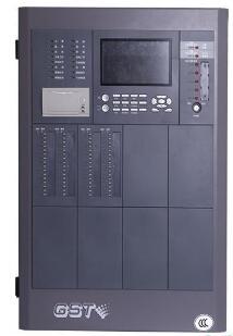 海湾JB-QB-GSTN1500火灾报警控制器(联动型)