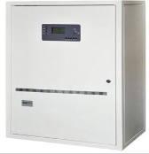 HW-DL-1KVA-N200消防应急灯具专用应急电源