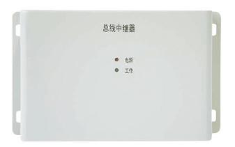 海湾TS-GSTN605消防电话中继器