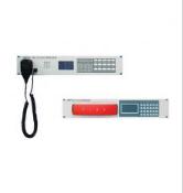 GST-TS9000消防电话总机