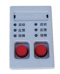 KZK-100直接控制卡(新国标)