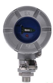 JTG-ZM-GST9614隔爆型紫外火焰探测器