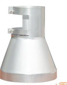 JTG-ZM-GST9614A全遮罩(大遮光罩)