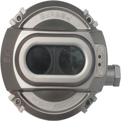 JTY-HM-GST9615海湾隔爆型线型光束感烟火灾探测器