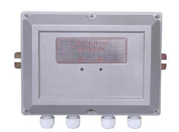 海湾GST-LD-IE8301隔爆型输入输出模块