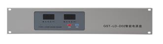 GST-LD-D02智能电源盘