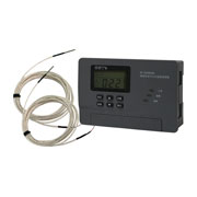 DH-GSTN5208多路测温式探测器