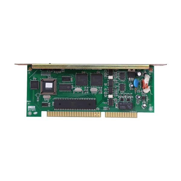 GST-INET-04RS485环型联网接口卡