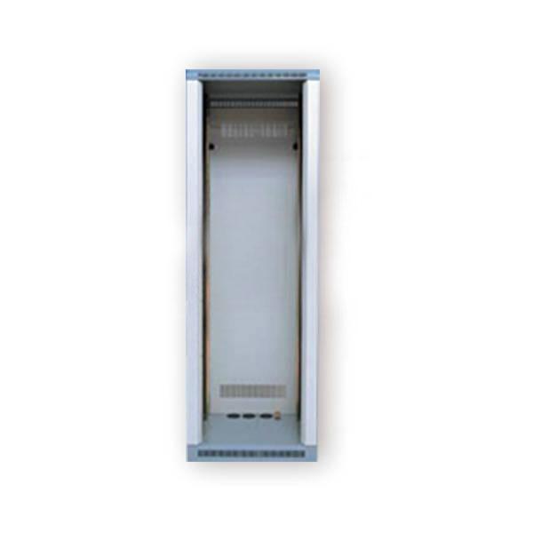 LD-1000A5立式控制柜