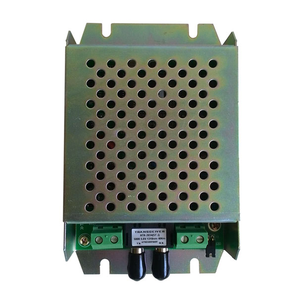CAN100FCAN光纤转换器
