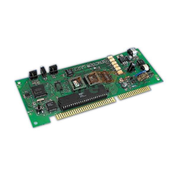 INET-05 GST-CAN联网接口卡