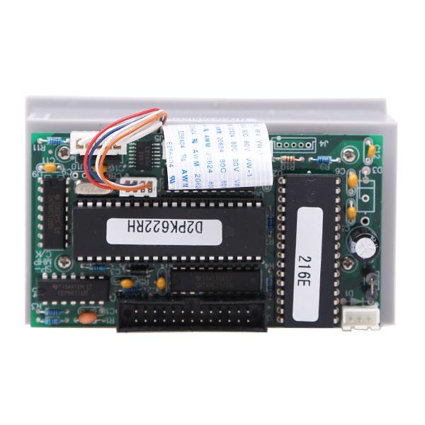 GST9000热敏打印机