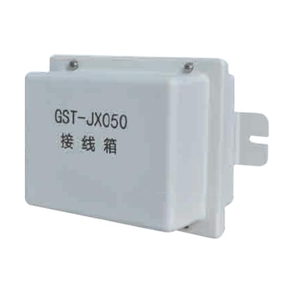 GST-JX050接线箱