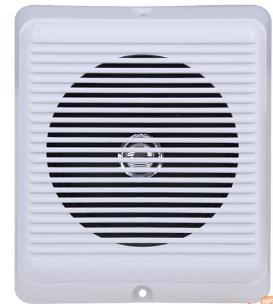 BG5-2室内音箱