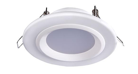 HW-ZFJC-E3W-N650集中电源集中控制型消防应急照明灯具