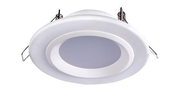 HW-ZFJC-E6W-N651集中电源集中控制型消防应急照明灯具