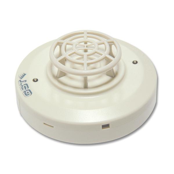 海湾DI-9103E点型差定温火灾探测器