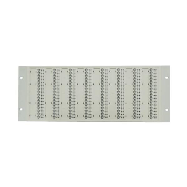 海湾GST-LD-SD128H总线制操作盘