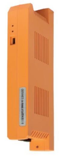 海湾GST-LWK5000H-FIB联网接口卡
