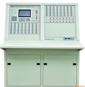 海湾JB-QT-GST9000H火灾报警控制器(琴台高点位)