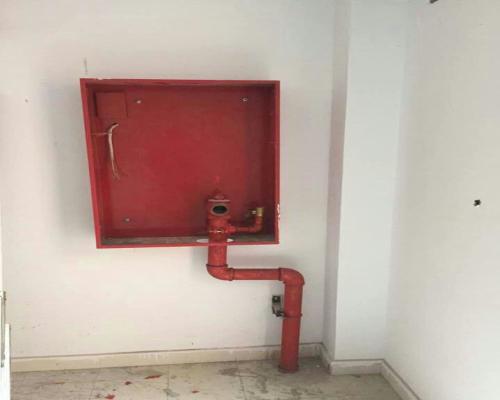 消防工程安装
