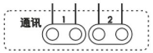 GST-DJ-D44交流单相电压电流传感器