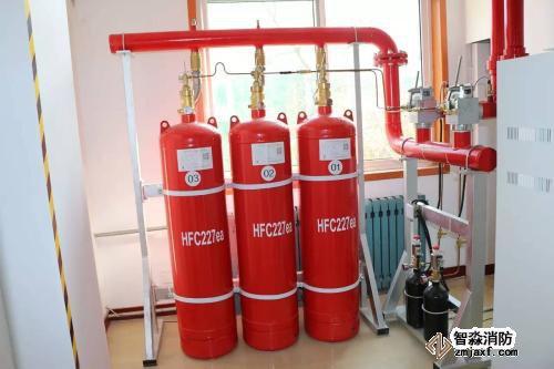 苏州金阊消防喷淋系统维修