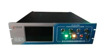 分布式光纤测温系统
