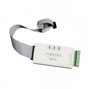 海湾JK-TX-GST040/016并行数据处理机